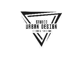 logo Studio Urban Design