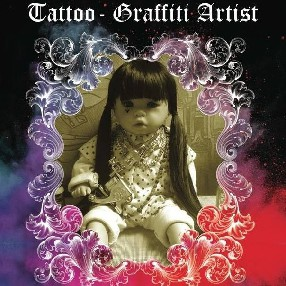 Soi Thong Tattoo Shop ! SOIGNIES